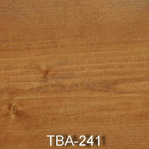 TBA-241 [0]