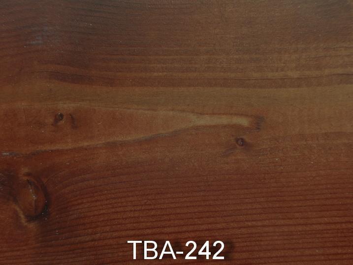 TBA-242