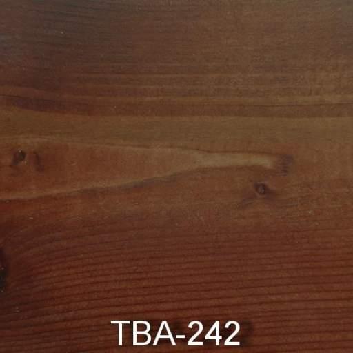 TBA-242 [0]