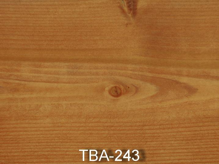 TBA-243