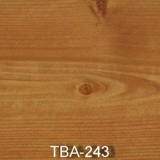 TBA-243 [0]