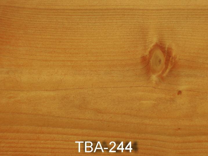 TBA-244