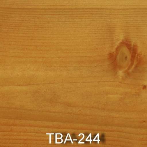 TBA-244 [0]