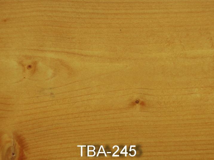 TBA-245