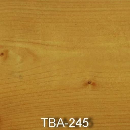 TBA-245 [0]