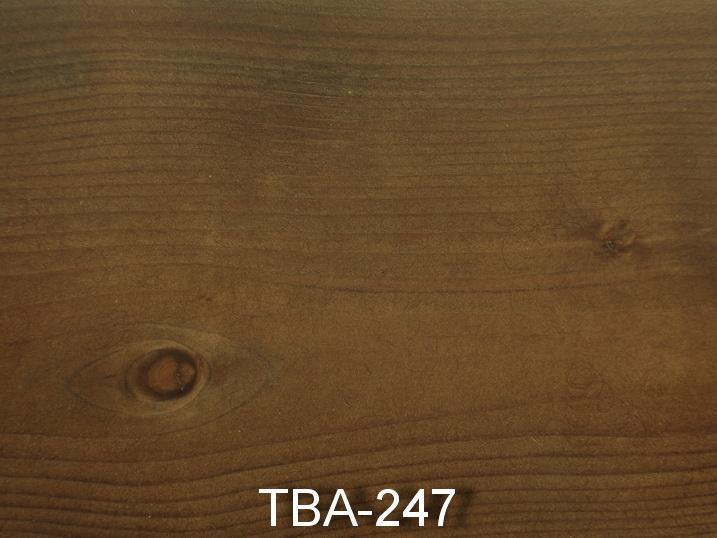 TBA-247