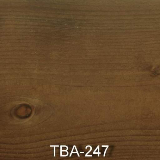 TBA-247 [0]