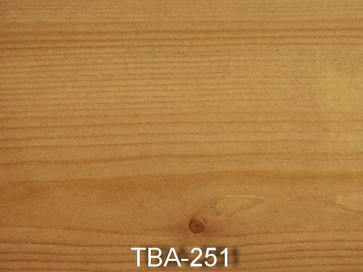 TBA-251
