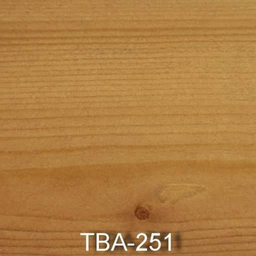 TBA-251 [0]