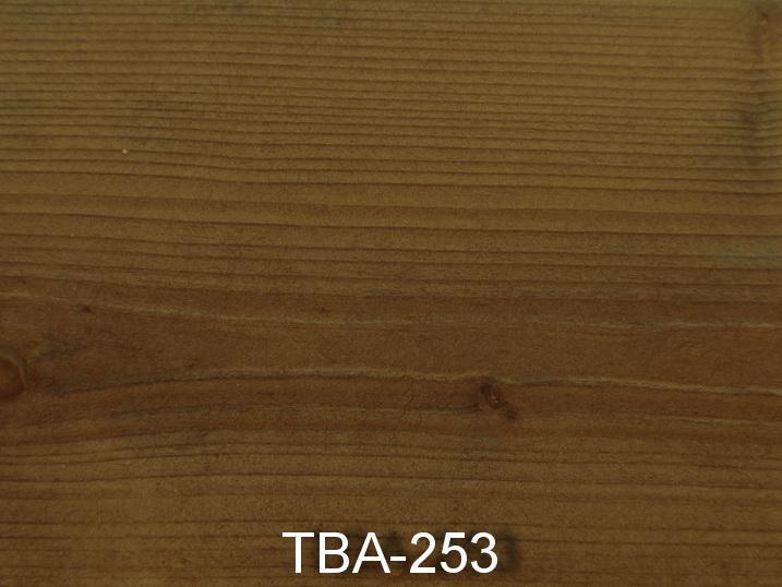 TBA-253
