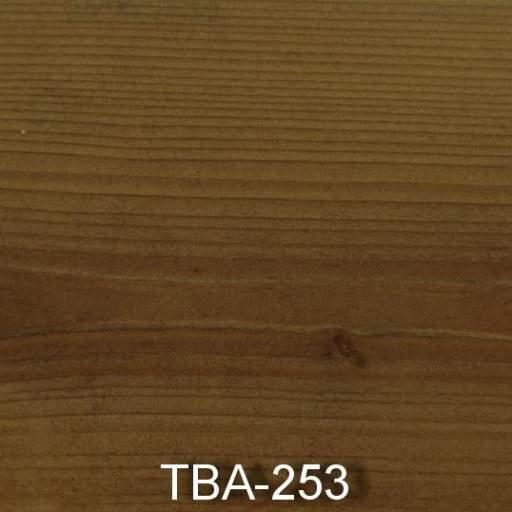 TBA-253 [0]