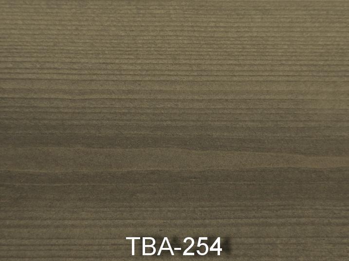 TBA-254