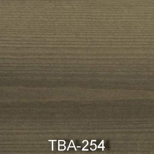 TBA-254 [0]
