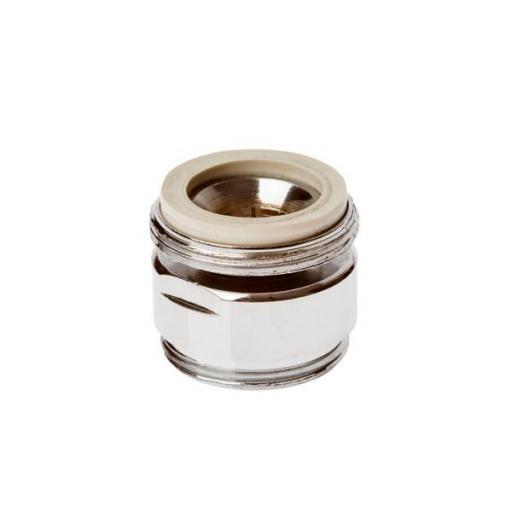 Rotula bidé M24X1 H22X1 500283110 [0]