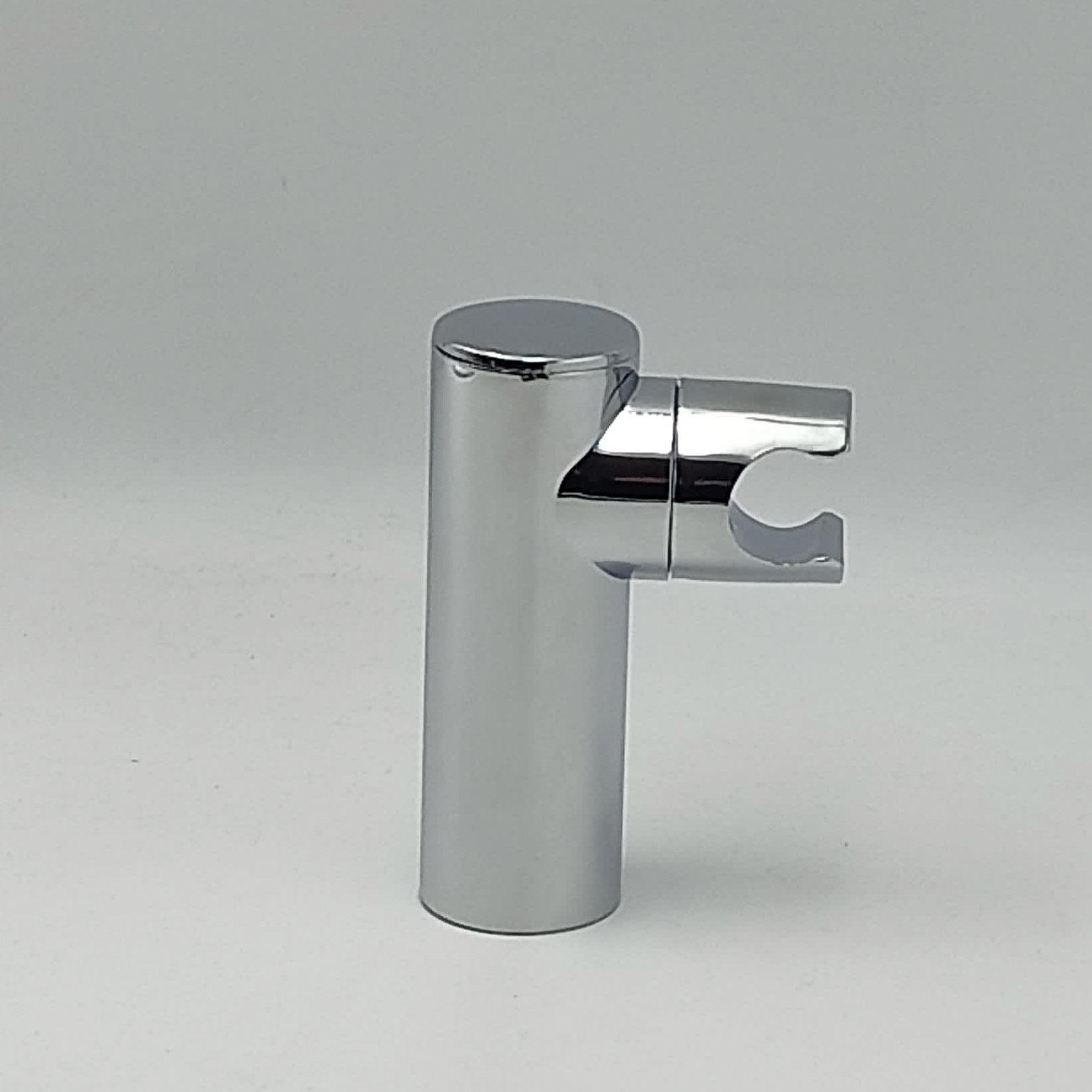600518110 Soporte ducha minimalista
