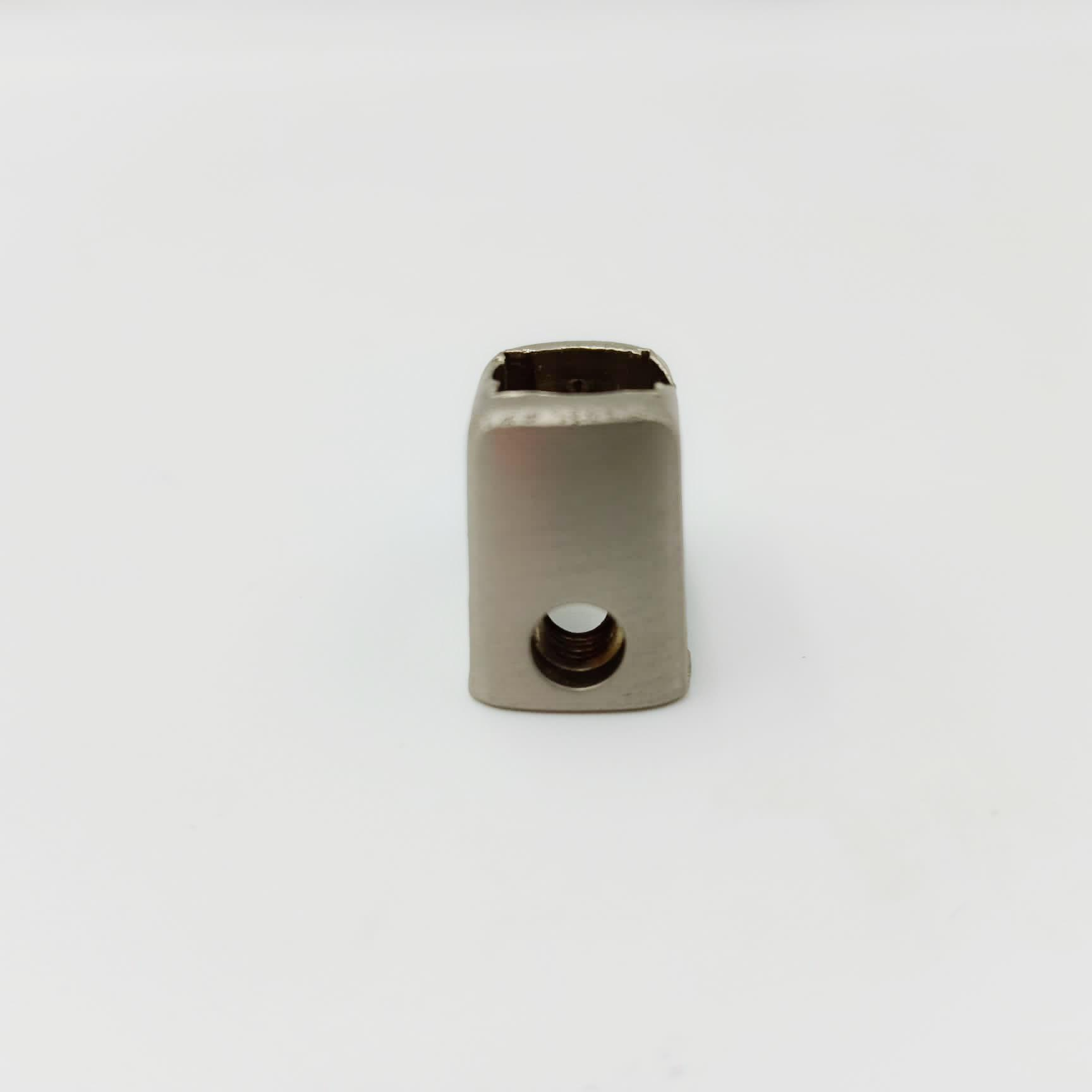 825669280 Cuadrado cartucho d38