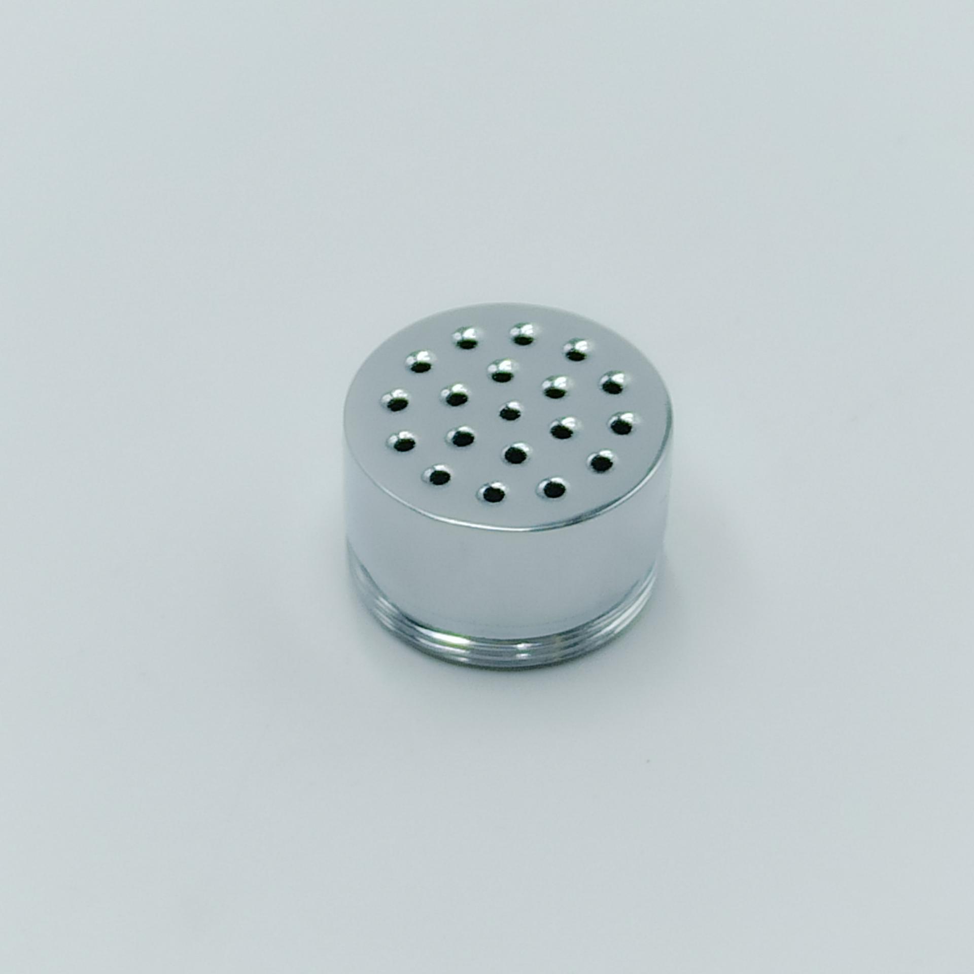825713110 Rociador ducha M24x1