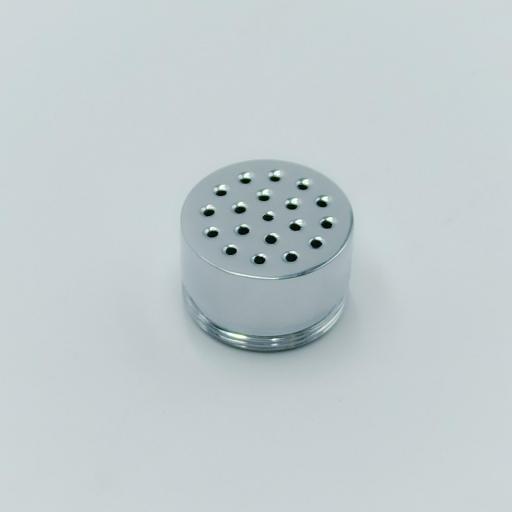 825713110 Rociador ducha M24x1 [0]