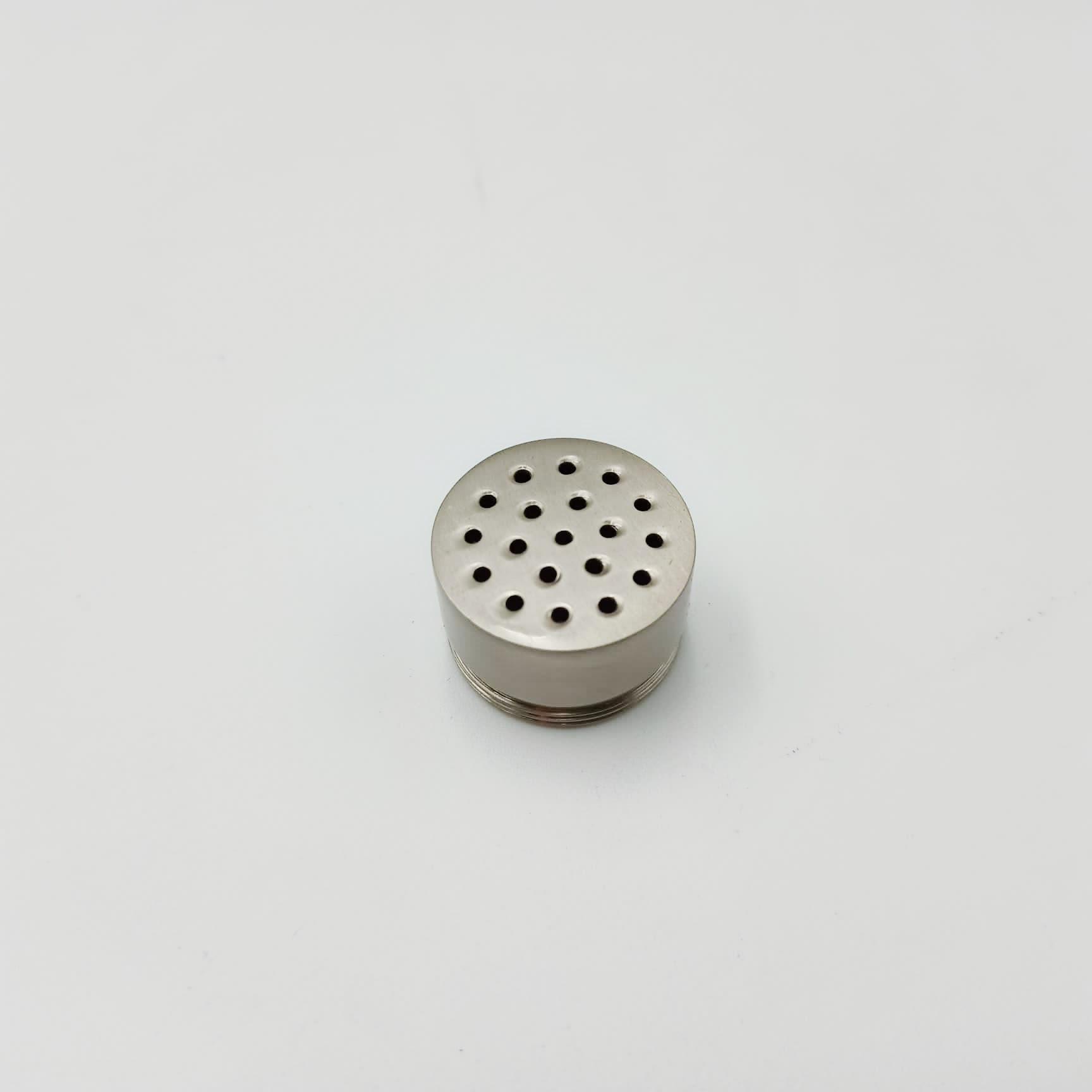 825713280 Rociador ducha M24x1