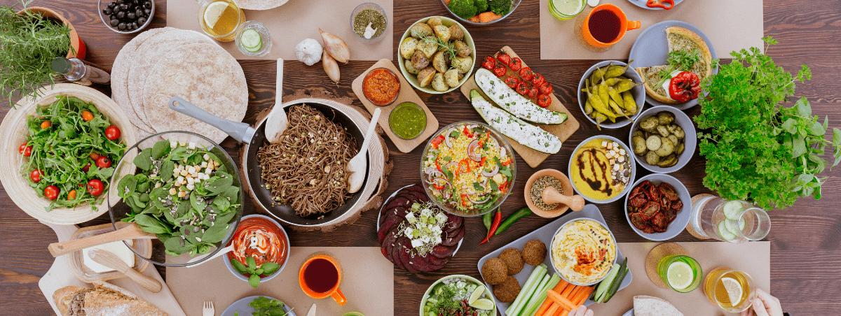 dieta para articulaciones sanas