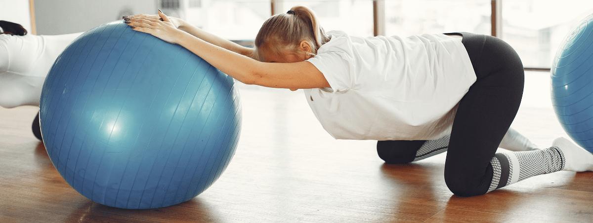 ejercicio para las articulaciones