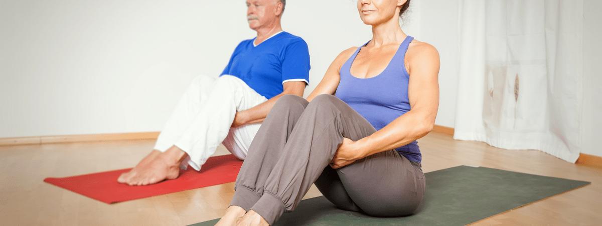 yoga-dolor-lumbar