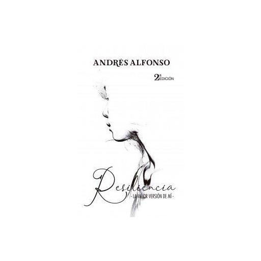 RESILIENCIA ANDRES ALFONSO