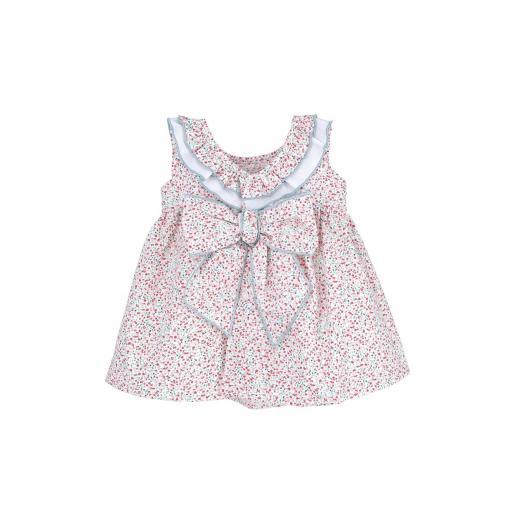 Vestido Itafy [1]
