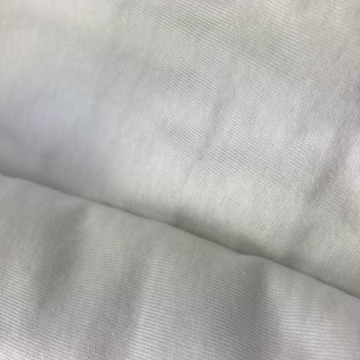 Pelele-Saco para domir unisex en algodón Cebras [3]