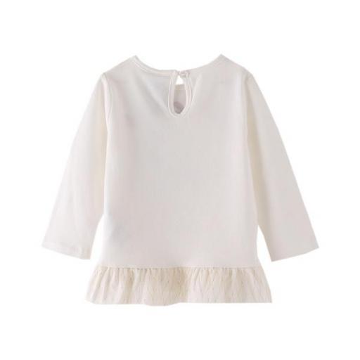 Camiseta de niña Dreams [1]