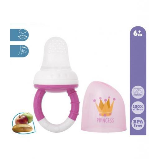 Alimentador antiahogo Princess [1]