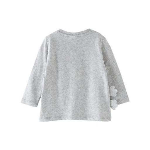 Camiseta de niño Super Dog [1]