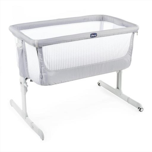 Chicco Next2Me Air [1]