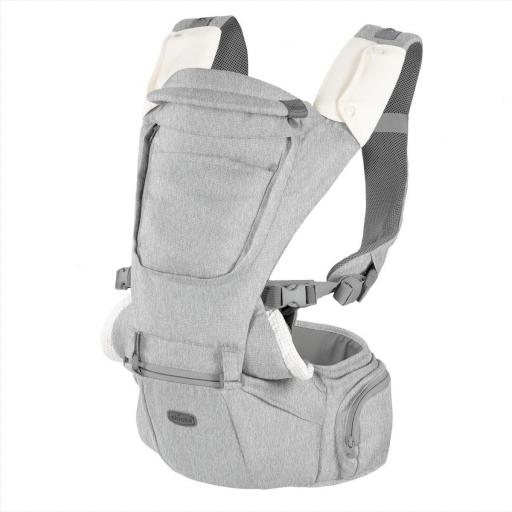 Marsupio Hip Seat [2]