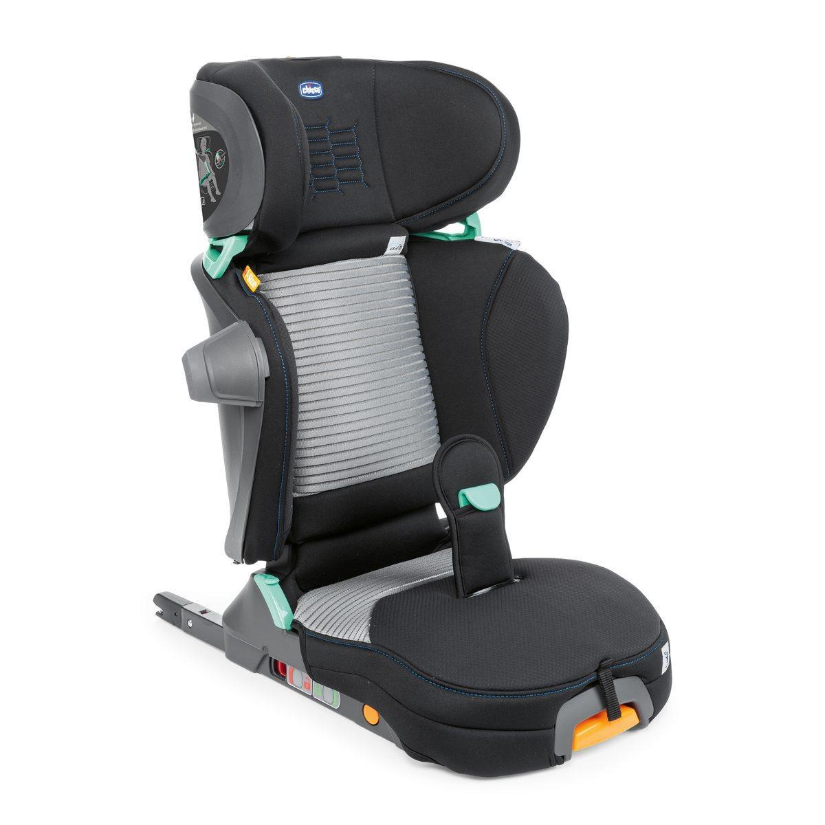 Silla coche Fold&Go I-Size Air