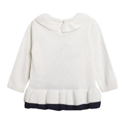 Jersey para niña Ohh La La [1]
