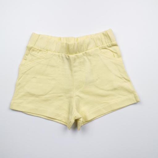 Conjunto de niña con pantalón Paradise [3]