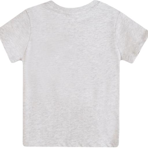 Camiseta de niño Skate [1]
