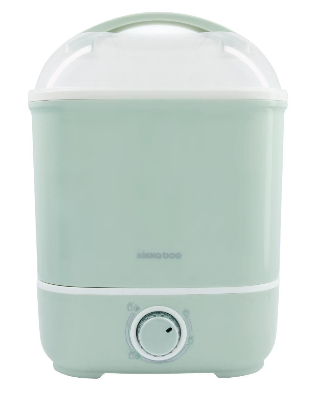 Esterilizador con secador Cleo