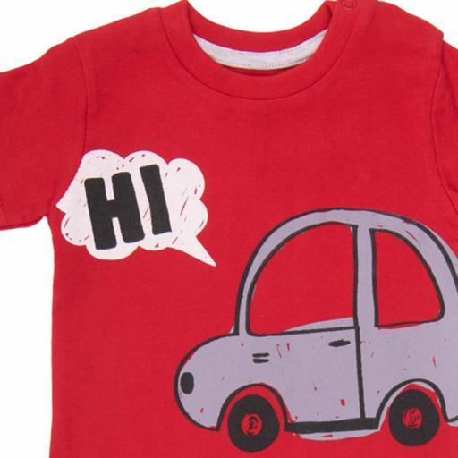 Conjunto niño  Hi Car [2]