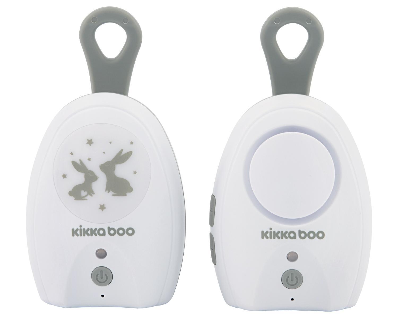 Monitor digital para bebes Echo