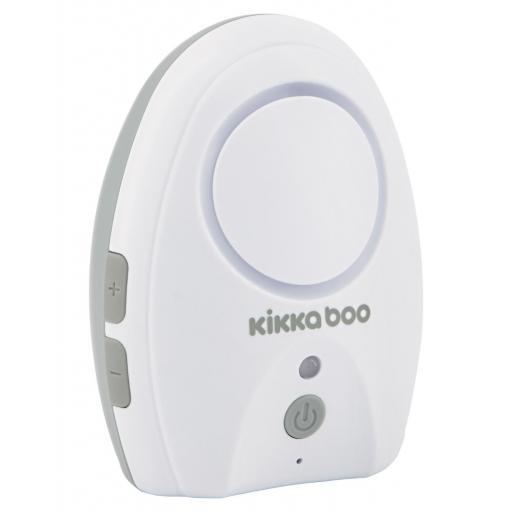 Monitor digital para bebes Echo [3]