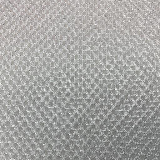 Colchoneta para carrito Dog [1]