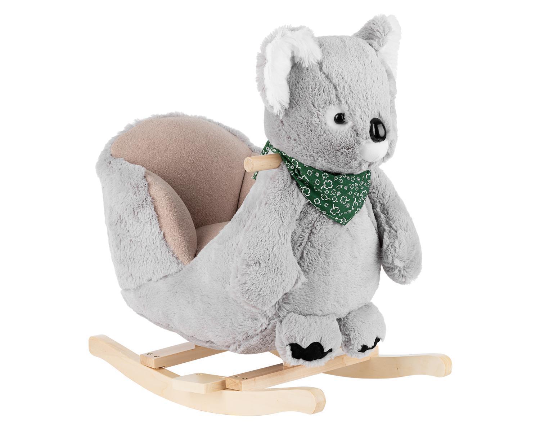 Balancín Koala
