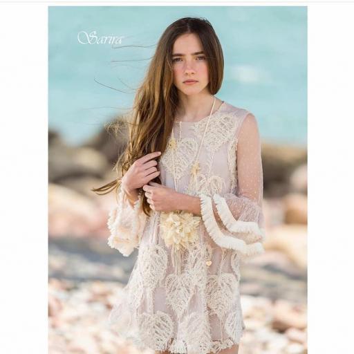 Vestido Sarira  [1]