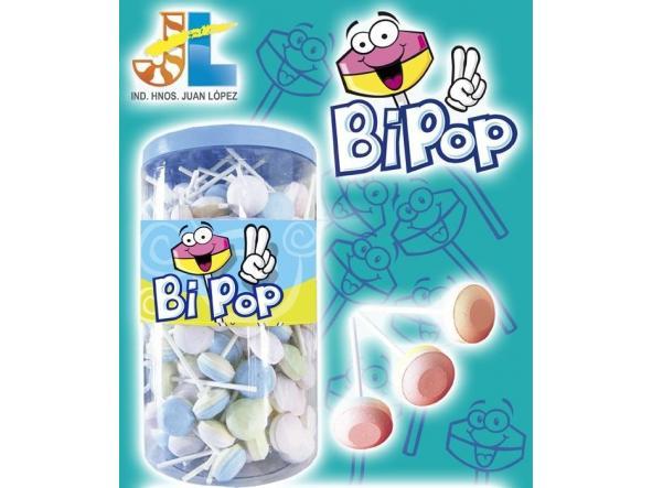 BI POP 150 UND
