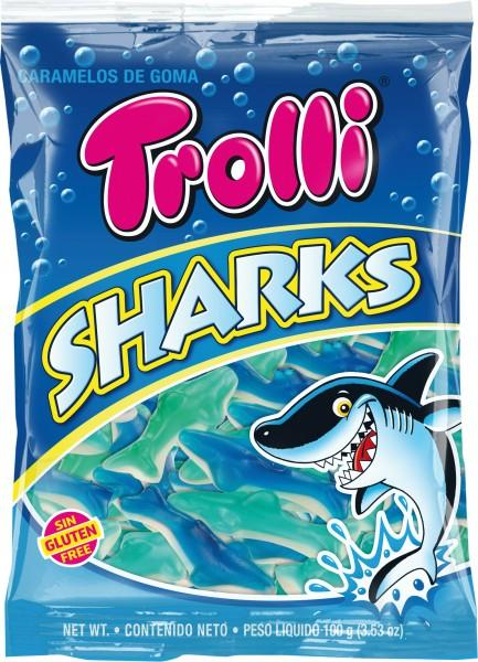 Trolli-100g-Sharks-433x600.jpg