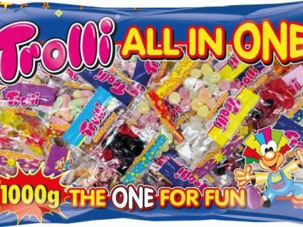 Trolli-ALL-IN-ONE-1000g-352x600.jpg