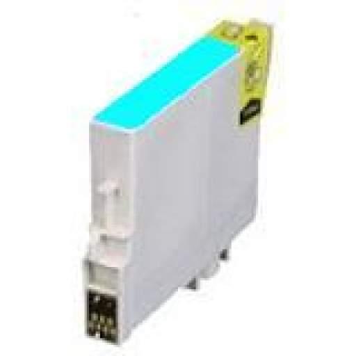 CARTUCHO GENERICO EPSON T0335LC LIGHT CYAN
