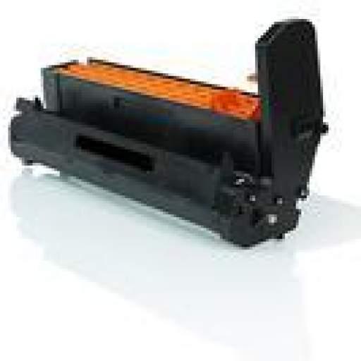 TAMBOR GENERICO OKI C3100/C3200/C5100/C5200/C5250/C5300/C5400/C5510 BLACK 17.000C